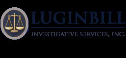 Luginbill Investigative Services